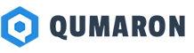 Qumaron's Company logo