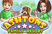 Ashtons: Family Resort