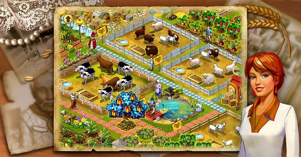 www.big farm game.com